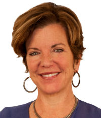 Tracey Carragher, Founder and CEO, Breckenridge Insurance Group