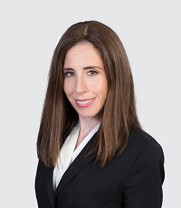 Tracy Dolin-Benguigui, S&P Global Ratings