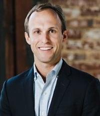 Trae Vaughn, Vice President, Brock Insurance Agency