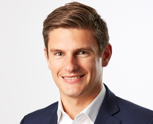 Five Minutes With Trent Mockford, Brookvale Insurance Brokers