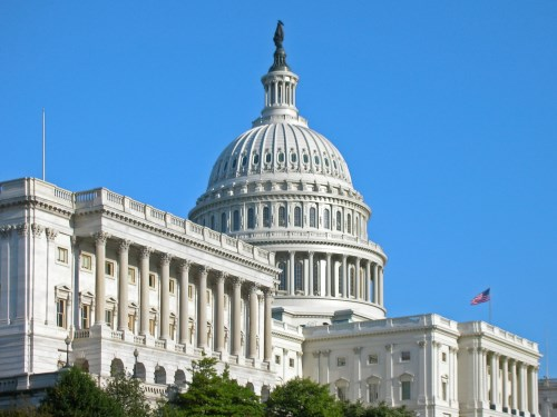 NAIC draws attention to consumer protection in Congress meeting