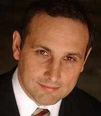 JOSEPH G. VALENZA