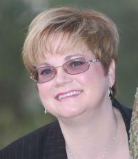 Valerie Clymer, Loan originator, Watson Mortgage Corporation