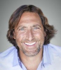 Victor Ciardelli, Founder & CEO, Guaranteed Rate