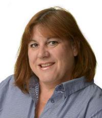 Victoria Dearing, Vice president & broker, Breckenridge Insurance Services