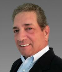 Vince Panzera, Senior Vice President, Higginbotham