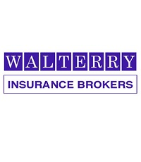 WALTERRY INSURANCE BROKERS