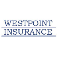 WESTPOINT INSURANCE GROUP
