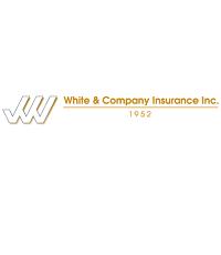 WHITE & COMPANY INSURANCE