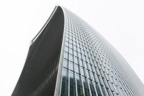Tokio Marine Kiln appoints Ann Kelly as property owners strategic director