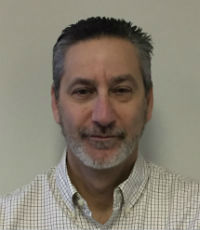 Wayne Bernstein, Director, professional lines, Monarch E&S Insurance Services