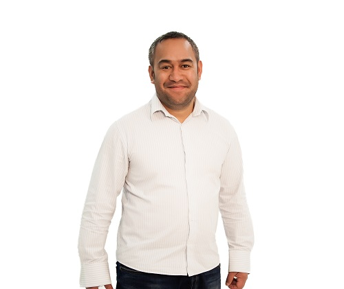 Broker on capital city's disaster insurance gap