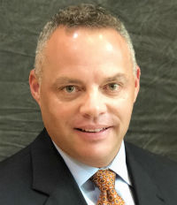 Wayne Willis, Executive vice president, sales and employee benefits, AssuredPartners