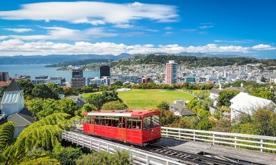 Employment Law Masterclass Wellington