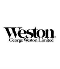 Antonietta Corigliano, Senior director, risk management, George Weston Limited