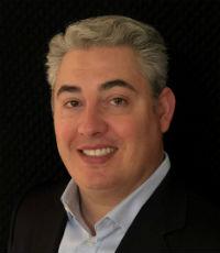 William Fisher, SVP of loan origination and marketing, Citadel Servicing Corporation