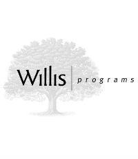 WILLIS PROGRAMS