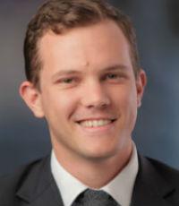 Winston Headford, Development Manager, Corporate – Broker Distribution, QBE Insurance