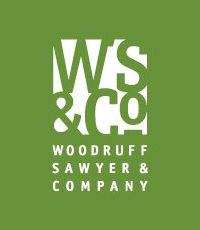 WOODRUFFSAWYER & CO.