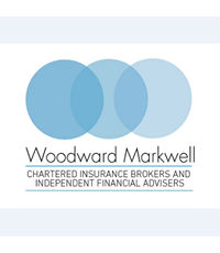 WOODWARD MARKWELL INSURANCE BROKERS