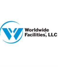 WORLDWIDE FACILITIES LLC