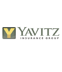 YAVITZ INSURANCE GROUP