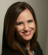 Yvette Clermont, Branch manager, Inlanta Mortgage