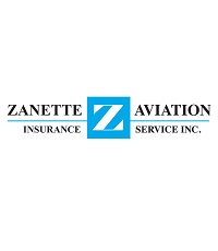 ZANETTE AVIATION INSURANCE SERVICE