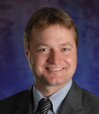 Zachary Fanberg, Vice President, Eagan Insurance Agency, Inc.