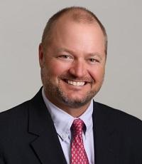 Zachary Fanberg, VP, Eagan Insurance Agency