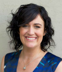 Zoe Evans, Senior Account Executive, Canberra, Arthur J. Gallagher