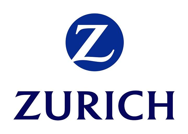 Huge shake-up at Zurich Insurance