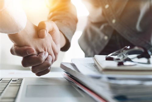 Hub snaps up Canadian employee benefits firm