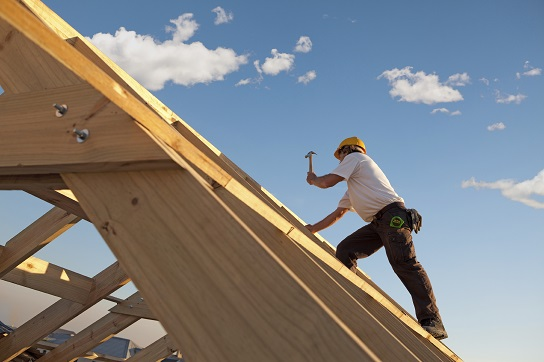 Underwriters aware of the risks of wood-frame construction: Survey