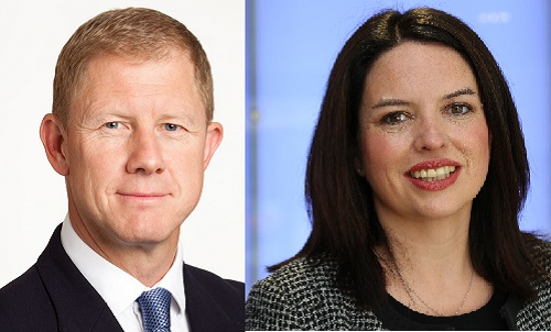Allianz appoints broker directors