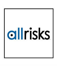 ALL RISKS LTD