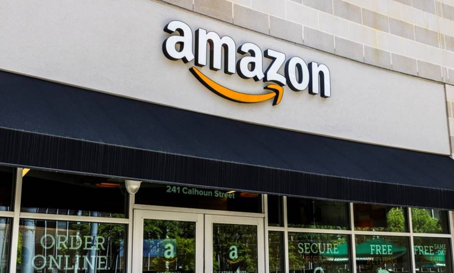 Amazon offers to help employees start delivery business