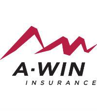 6. A-WIN INSURANCE
