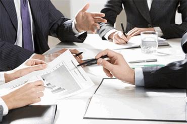 New York regulator may ban insurers from using occupational data
