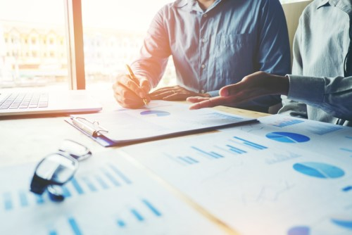 Asia's insurance growth set to rebound – Allianz