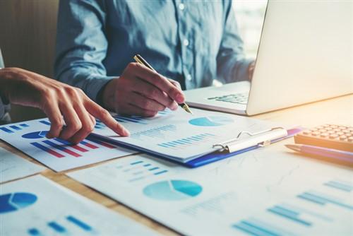 Aviva Singapore credits financial advisors for 25% VNB growth