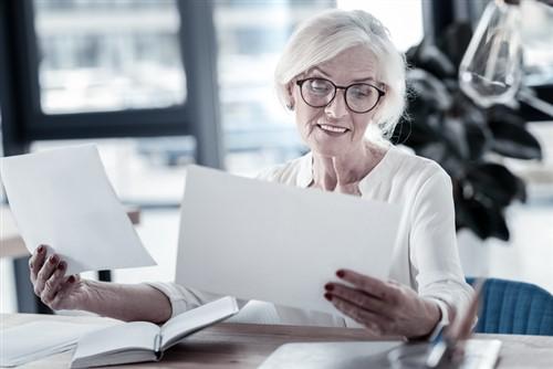 Willis Towers Watson launches employee wellbeing indicator