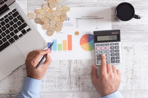 NIAC announces $3 million dividend