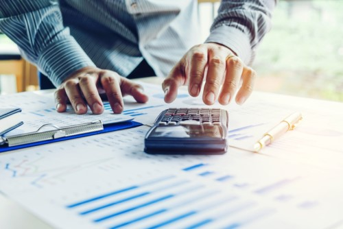 NZCB guarantee insurance scheme reaches $5 billion