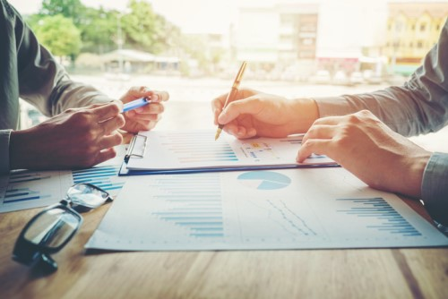 Beware of data overload, HR leader warns