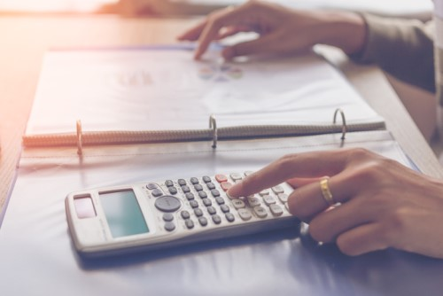 Ontario workplace compensation board to change employer premium calculation