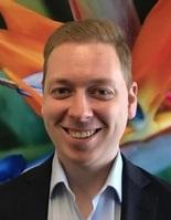 Andrew Clark, BERKLEY INSURANCE AUSTRALIA