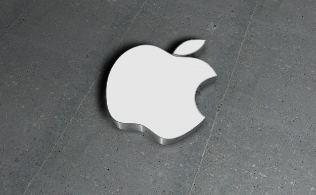 Apple reaches settlement after allegedly breaching non-compete agreement