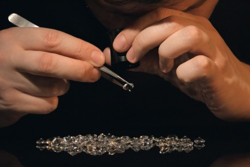 Diamond in the rough: how will synthetic gems affect miners?