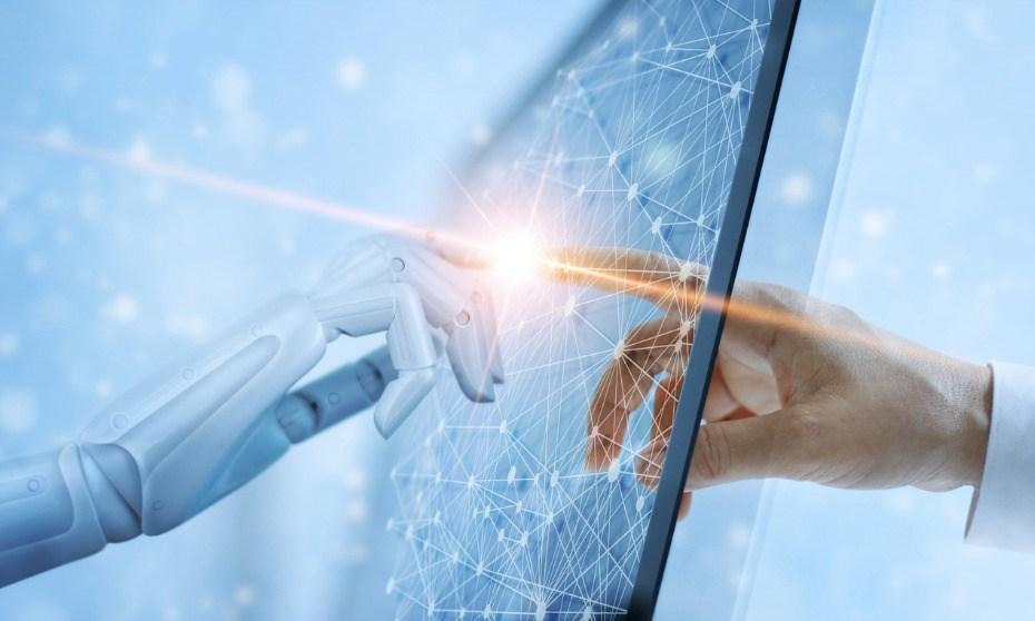 HR vs AI: How to balance the risks and rewards